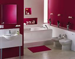 Mẹo giúp phòng tắm trở nên sạch sẽ nhanh chóng