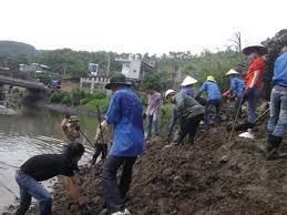 Dịch vụ thông cống tại Hà Nội